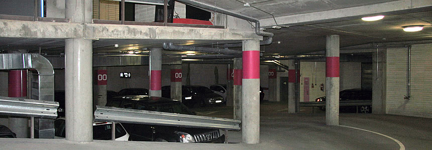 parking-santa-brigida-madrid